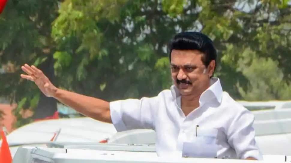 Tamilnadu: એમકે સ્ટાલિનના મંત્રીઓનું લિસ્ટ જાહેર, કેબિનેટમાં સામેલ થશે 'ગાંધી-નેહરૂ'