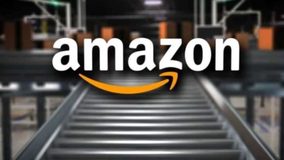 Amazon Prime મેમ્બર્સને લાગશે મોટો ઝટકો, કોરોનાને કારણે એમેઝોને ભર્યું આ પગલું