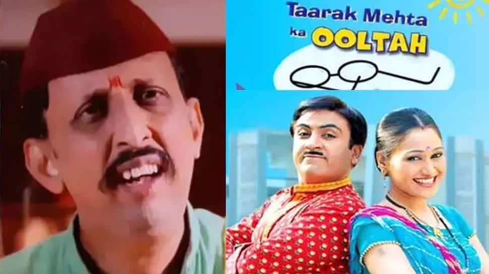 'Taarak Mehta...' ફેમ એક્ટરે આર્થિક સંકટમાં વેચ્યા અખબાર, પુત્રને છે આ દુર્લભ બીમારી