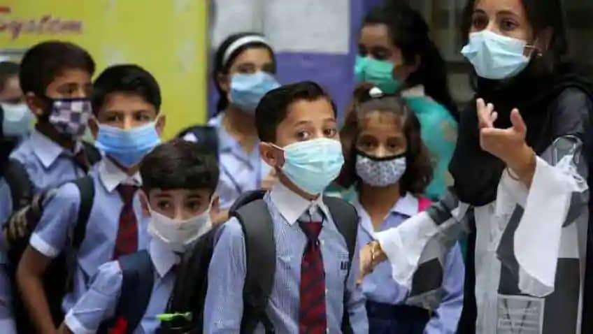 Breaking: હવે જલદી આવશે બાળકો માટેની કોરોના રસી, DCGI એ કોવેક્સીનની બાળકો પર ટ્રાયલને આપી મંજૂરી