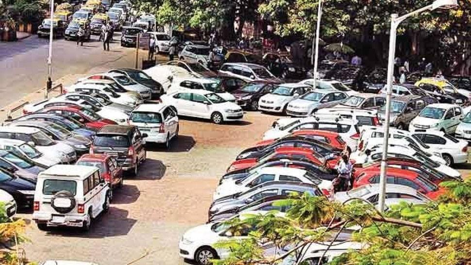 AHMEDABAD: જો નવી ગાડી લેવા ઇચ્છતા હો તો ખાસ વાંચો, નવી પોલિસી સાંભળી પરસેવો છુટી જશે