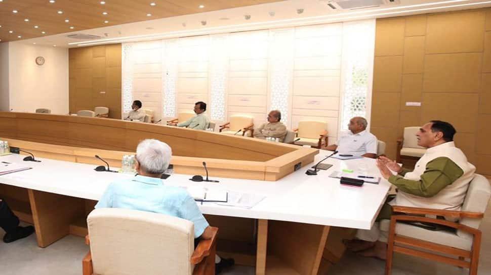 કોરોનાને હરાવવા ગુજરાત સરકારનું વધુ એક અભિયાન