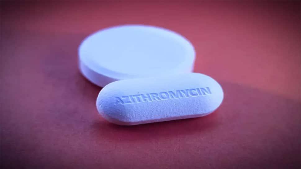 લેવાના દેવા થઈ જશે, જો કોરોનામાં બિનજરૂરી વાપરશો આ બે દવા