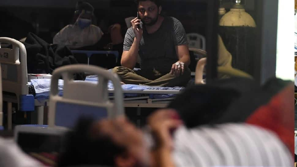 ગોવાની તમામ ખાનગી હોસ્પિટલોમાં ફ્રી થશે કોરોનાની સારવાર, CM પ્રમોદ સાવંતે કરી જાહેરાત