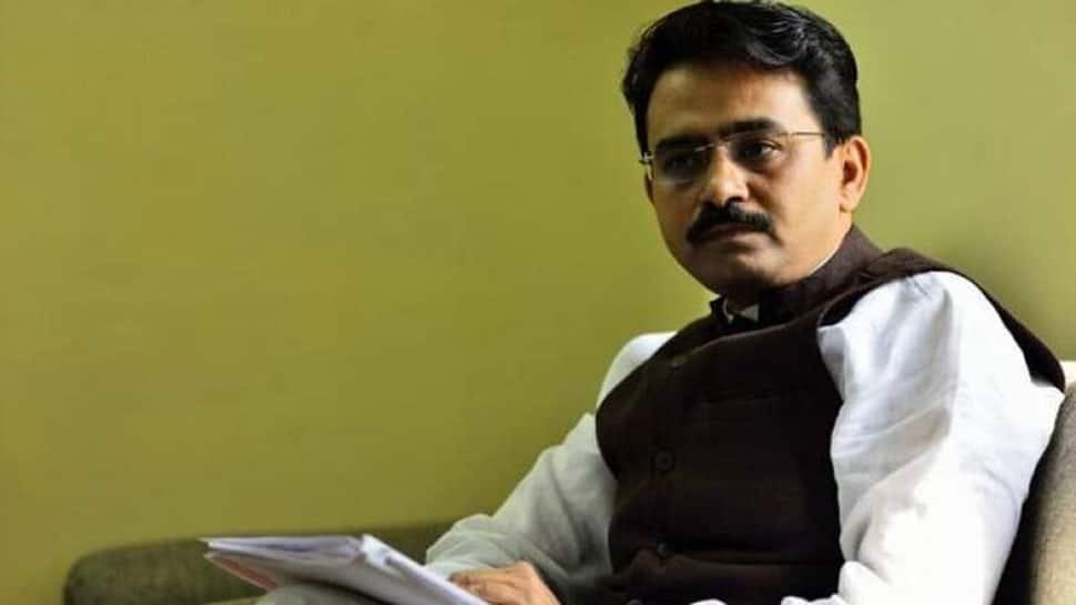 ગુજરાત કોંગ્રેસના પ્રભારી અને રાહુલ ગાંધીના નજીકના કહેવાતારાજીવ સાતવનું નિધન થયું