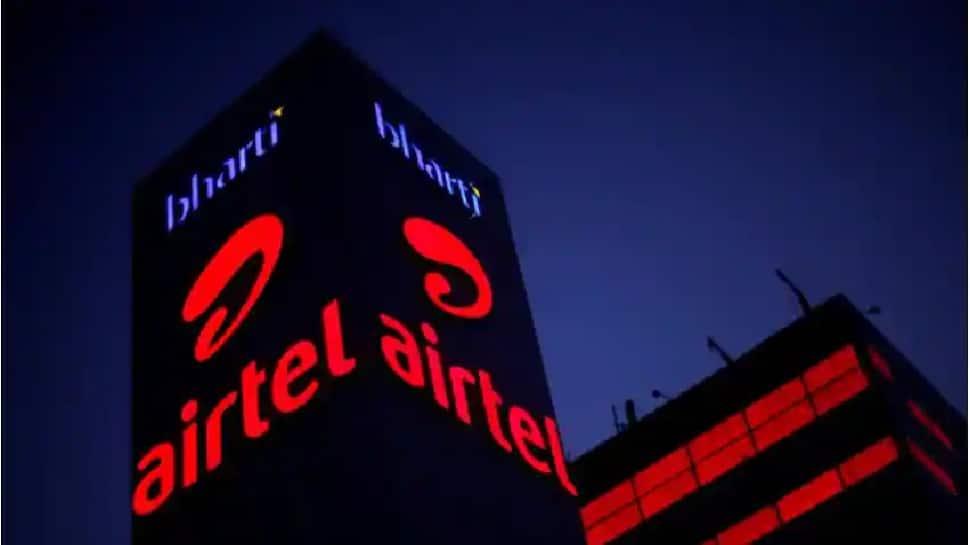 Jio બાદ Airtel ની મોટી જાહેરાત, ગ્રાહકોને એક મહિનો ફ્રી મળશે કોલિંગ અને ડેટા