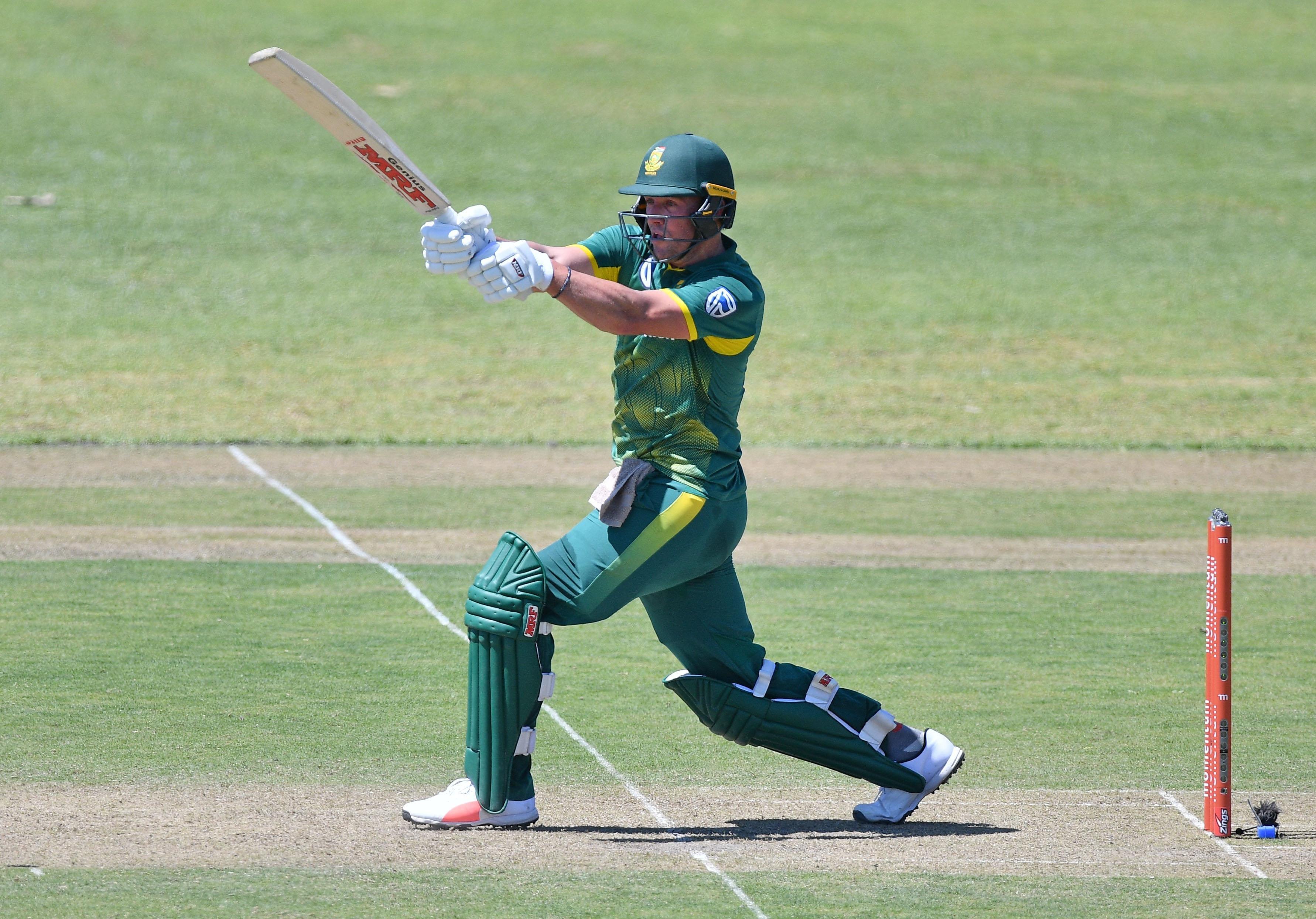 ક્રિકેટ ફેન્સ માટે ખરાબ સમાચાર, હવે ક્યારેય આંતરરાષ્ટ્રીય ક્રિકેટમાં વાપસી નહીં કરે AB de Villiers