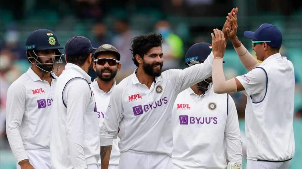 89 વર્ષમાં પ્રથમવાર ટેસ્ટ ક્રિકેટમાં નવો ઈતિહાસ લખશે ભારતીય ટીમ, કારણ છે રસપ્રદ