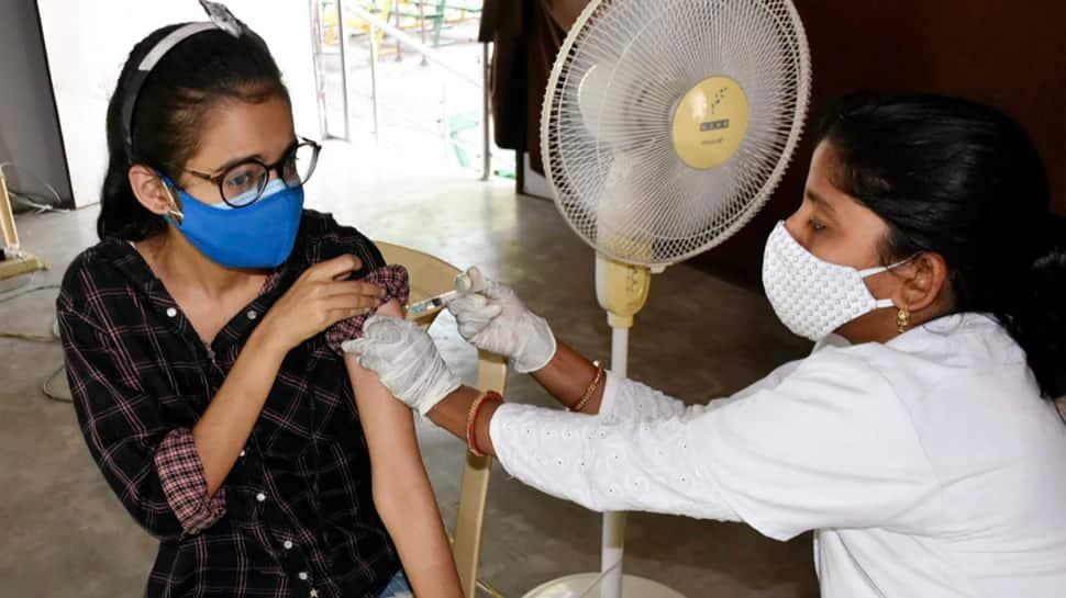 Corona Vaccine: 12થી 17 વર્ષના બાળકો પર 100% કારગર છે આ રસી, ટ્રાયલના પરિણામ સામે આવ્યા