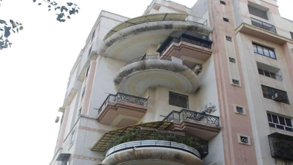 વડોદરા : IIM અને UPSC કરવાના ખ્વાબ જોતા વિદ્યાર્થીએ 9 મા માળથી કૂદીને આપઘાત કર્યો