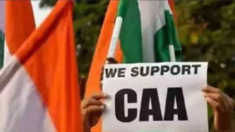 PAK સહિત આ 3 દેશોમાંથી આવેલા બિન મુસ્લિમ શરણાર્થીઓને નાગરિકતા આપશે ભારત સરકાર