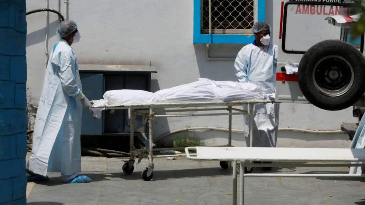 કોરોનામાં જે પરિવારમાં કમાનાર વ્યક્તિનું મૃત્યુ થયું છે તેને પેન્શન આપશે મોદી સરકાર