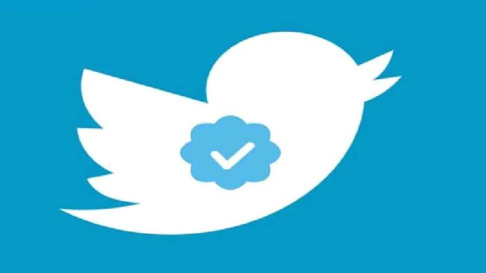 Twitter પર Blue Tick મેળવવા અને હટાવવાના આ છે નિયમો, જાણો ડિટેલ્સ