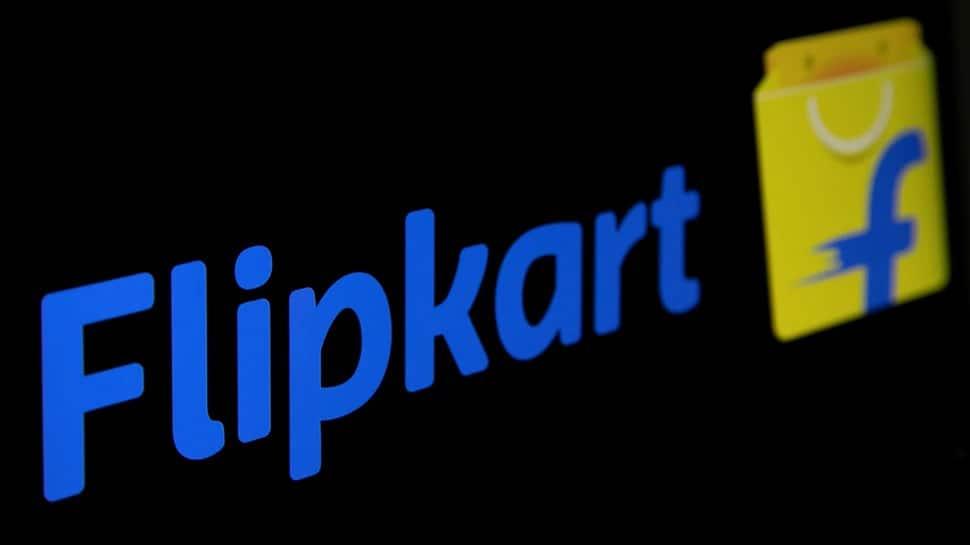 Flipkart પર શરૂ થયો Big Saving Days Sale, ફોન-ગેઝેટ્સ પર મળી રહ્યું છે 80% સુધીનું ડિસ્કાઉન્ટ