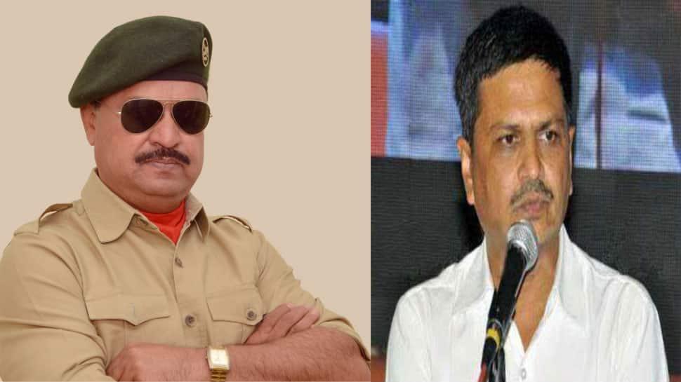Karni Sena ના અધ્યક્ષનું મોટું નિવેદન, જાણો કોને મુખ્યમંત્રી બનાવવાની કરી માંગ