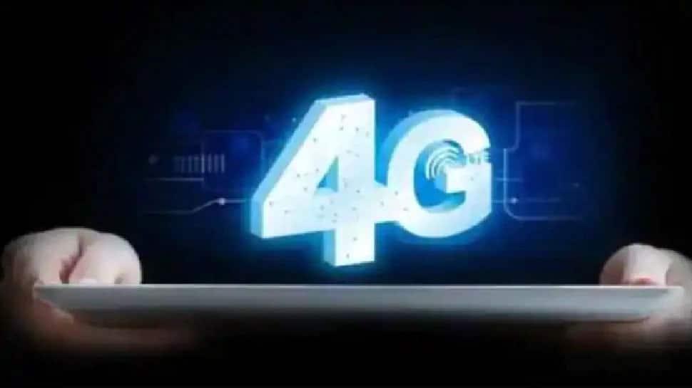 TRAI: 4G Download Speed માં Jio સૌથી ફાસ્ટ, અપલોડમાં Vodafone Idea એ બાજી મારી