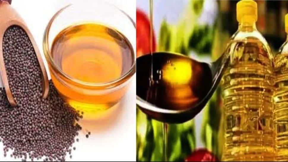 edible oil: ભારતમાં ખાદ્ય તેલોની કિંમતમાં થશે ઘટાડો, આશરે 20 ટકા સુધી ઘટશે ભાવ