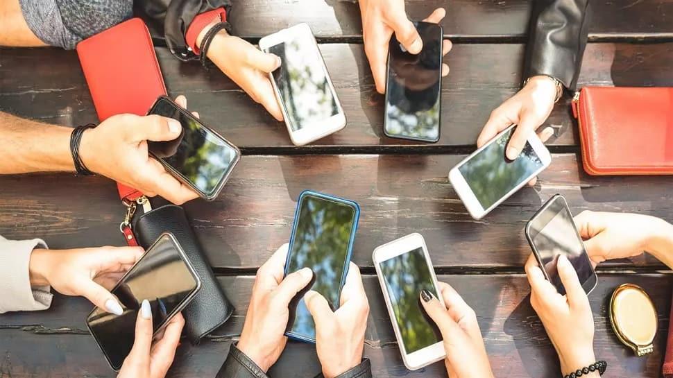 Prepaid Phone ધારકો માટે રાહતના સમાચાર! ગ્રાહકો સરળતાથી રિચાર્જ કરી શકે તે માટે RBI ની મોટી જાહેરાત