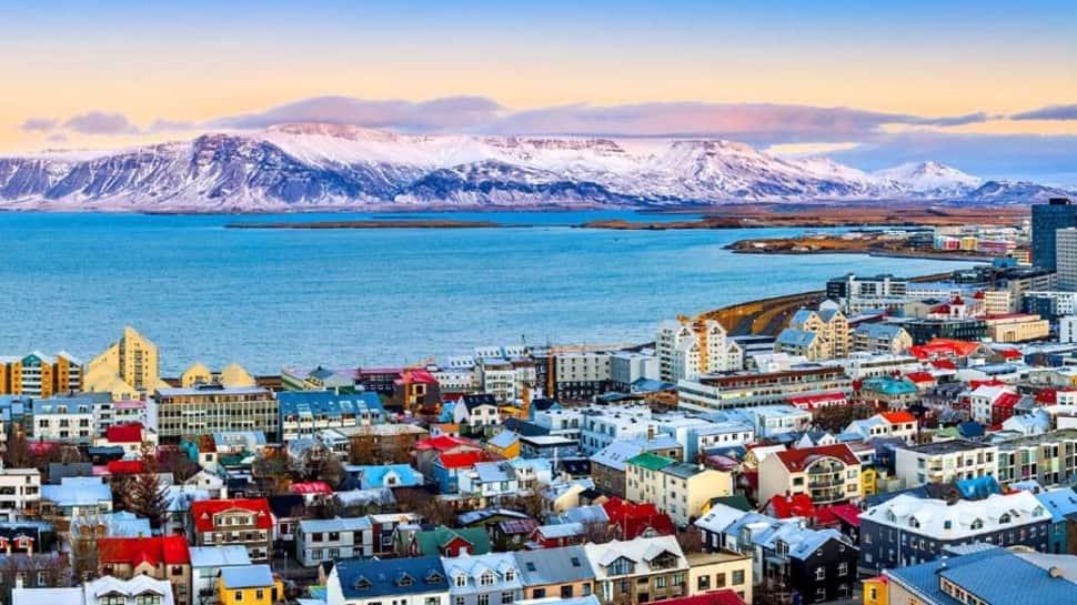 આઈસલેન્ડમાં કેમ મચ્છર નથી: