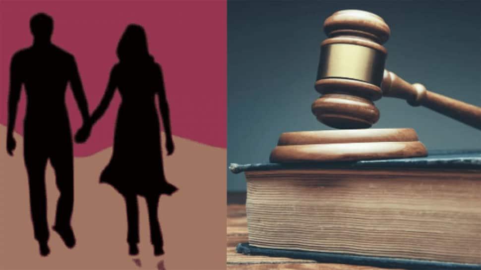 ધર્મ સ્વાતંત્ર્ય અધિનિયમ કાયદા હેઠળ રાજ્યનો પહેલો ગુનો વડોદરામાં દાખલ થયો