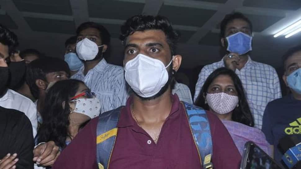 જામનગર યૌનશોષણ મામલો: સાહેબ ફ્રેશ થવા માટે ફ્લેટની ચાવી લઇ જતા અને...