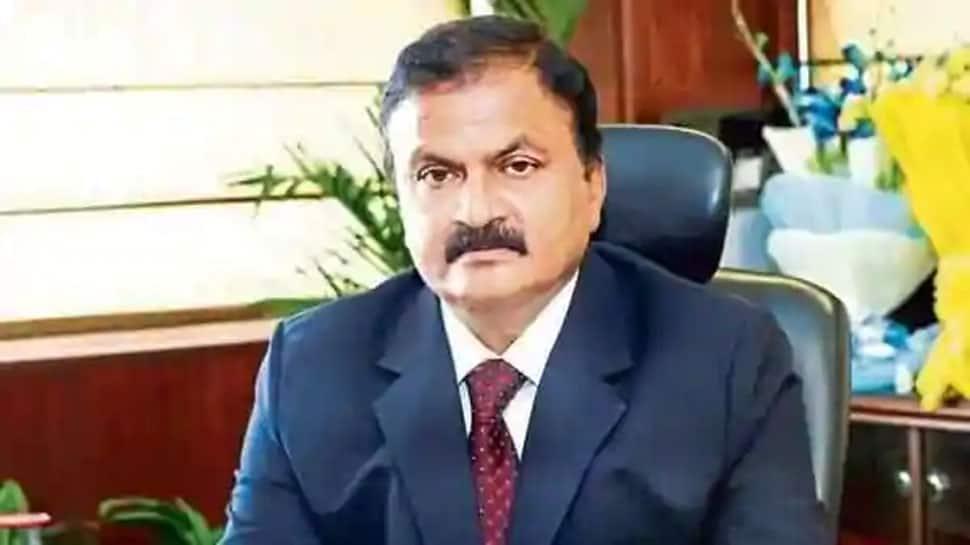 ગુજરાતના બાહોશ IAS અધિકારીનો કોરોનાએ ભોગ લીધો, ડો.ગુરુપ્રસાદ મહાપાત્રાનું નિધન