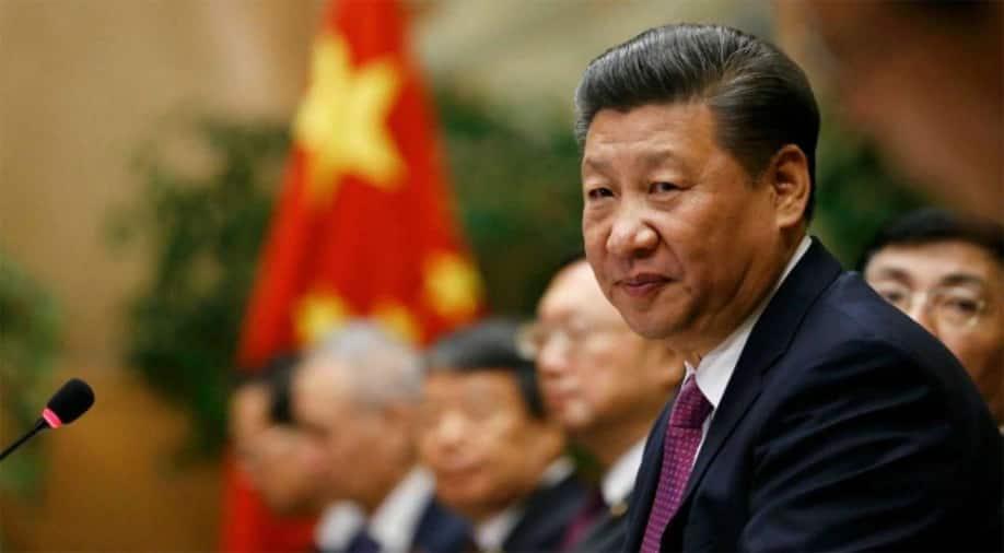 China એ પાર કરી ક્રૂરતાની તમામ હદો, હવે અલ્પસંખ્યક કેદીઓના દીલ, કિડની, અને લિવર નિકાળવાનો લાગ્યો આરોપ