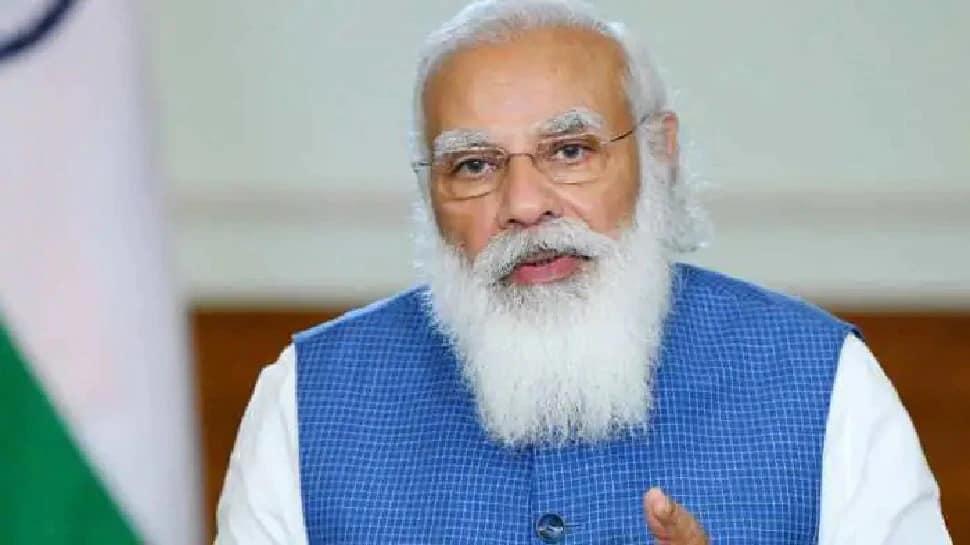 કાશ્મીરના નેતાઓ સાથે PM મોદી કરી શકે છે મહત્વપૂર્ણ બેઠક, આ રહેશે એજન્ડા