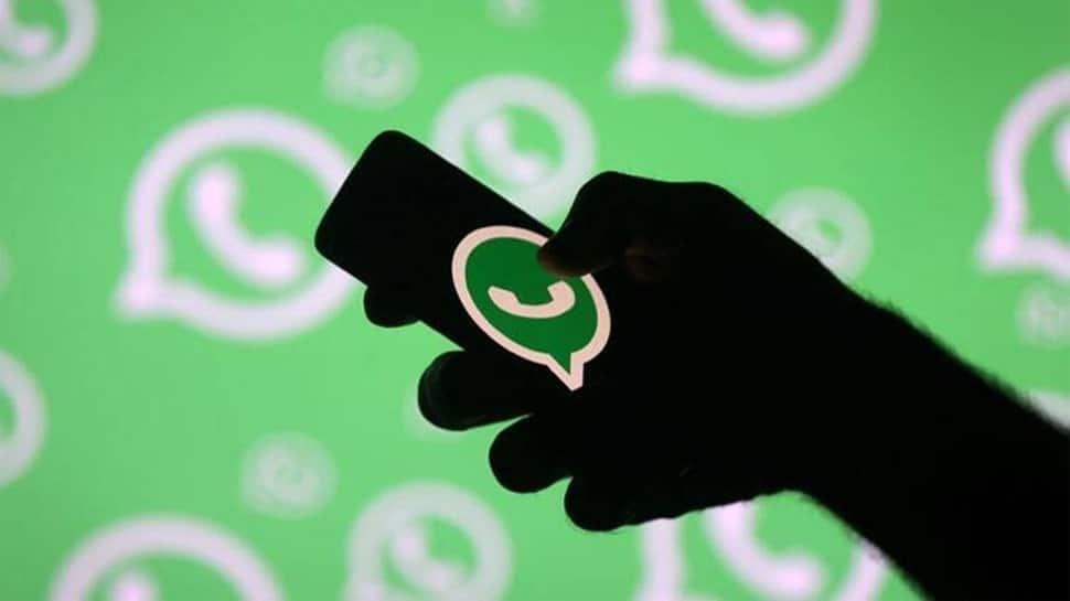 WhatsApp નો વિચિત્ર કિસ્સો, અમદાવાદનો એક યુવક વાત કરતા કરતા આપમેળેજતો રહ્યો 30 વર્ષ પાછળ!