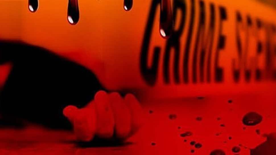 Valsad: ગૌરક્ષક હાર્દિક કંસારાની હત્યાના કેસમાં 10 આરોપીઓની પોલીસે કરી ધરપકડ