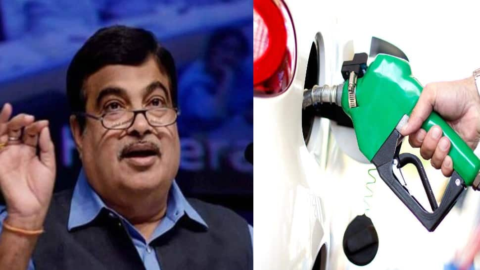 Good News: મોંઘા પેટ્રોલથી મળશે રાહત! ભારતમાં બનશે Flex Fuel એન્જિનવાળી ગાડીઓ, સરકારનો જાણો શું છે પ્લાન