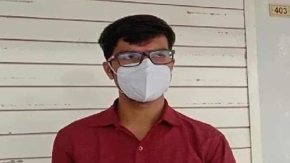 JAMNAGAR એટેન્ડન્ટ સતામણી કેસમાં હોસ્પિટલનાં HR મેનેજર અને સુપરવાઇઝર સામે ફરિયાદ