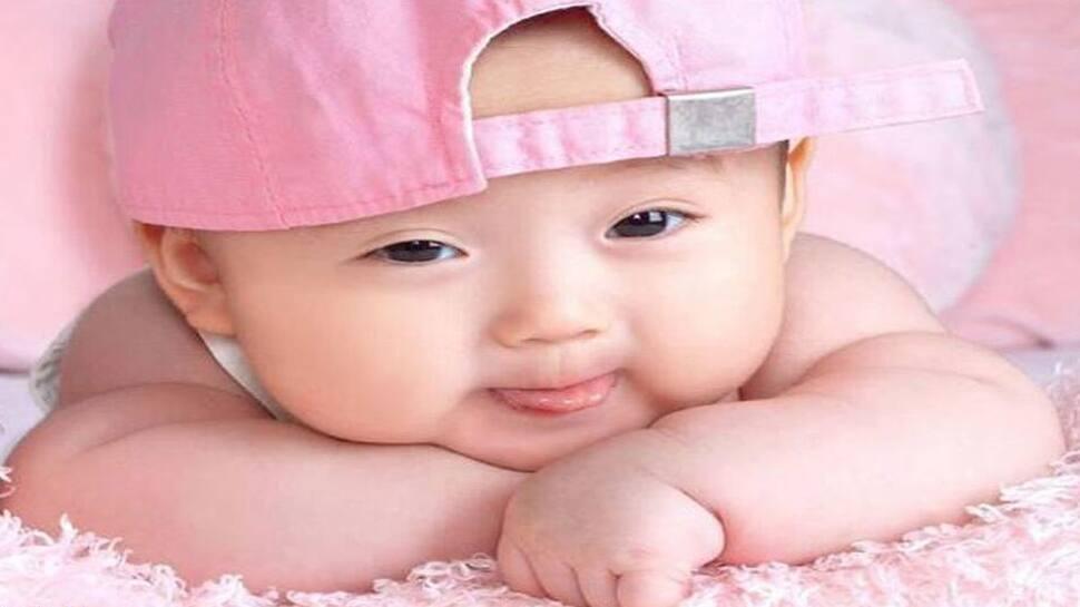 Child Care: જાણો આ રીતે સૂવાથી મસ્ત રહે છે બાળકની હેલ્થ, કામ લાગે એવી છે આ Tips