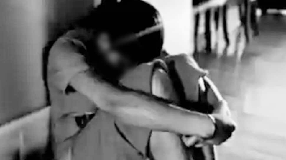 સહેલીના જ પ્રેમીએ ખોટું બોલી યુવતીને બાઈક પર બેસાડી, બેભાન અવસ્થામાં મળી યુવતી