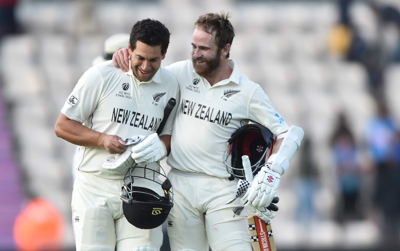 IND vs NZ WTC Final: કરોડો ભારતીયોના દિલ તૂટ્યા. ફાઇનલમાં હારી વિરાટની ટીમ