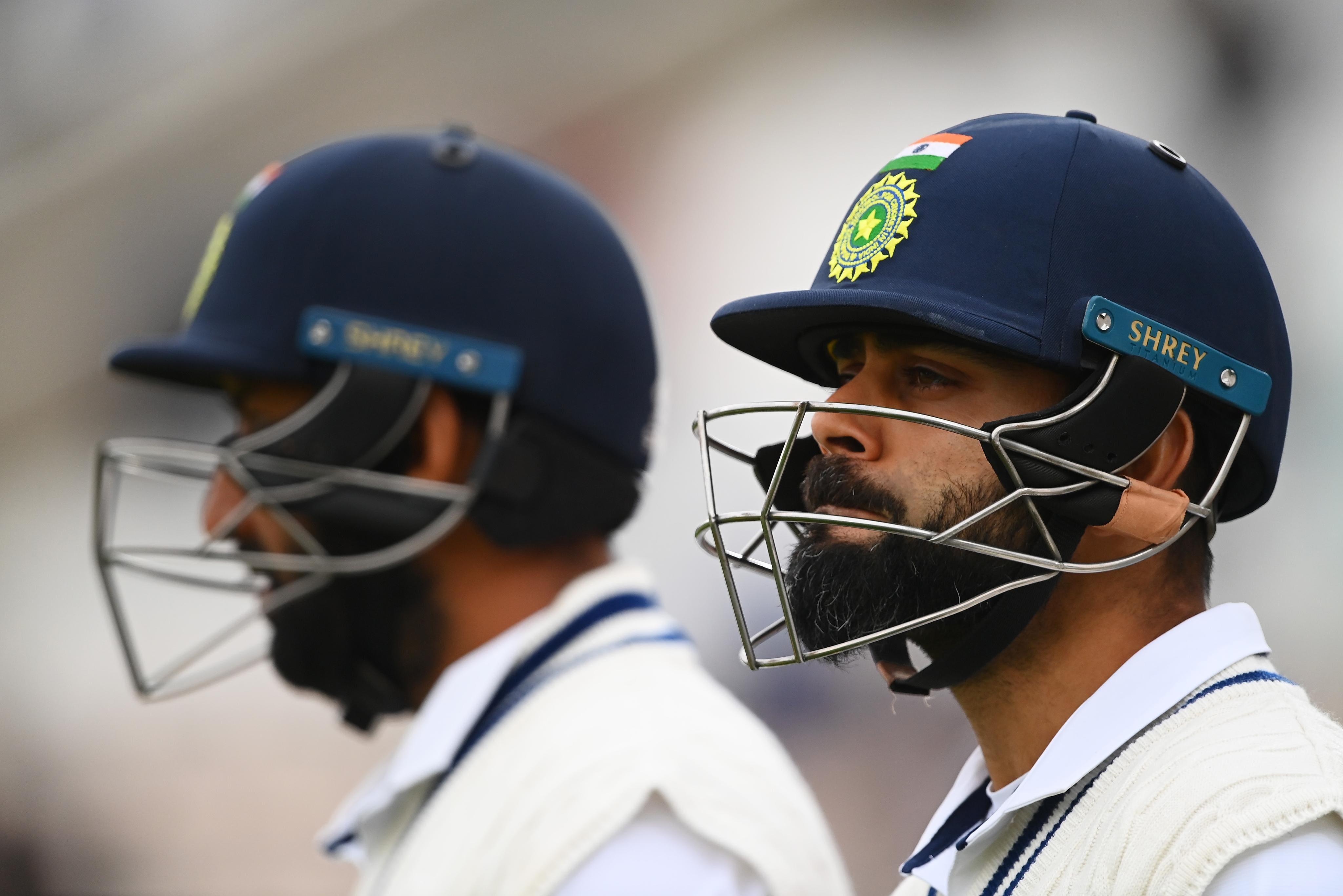 ICC WTC 2021 Finals: આ છે ભારતીય ટીમની હારના પાંચ વિલન