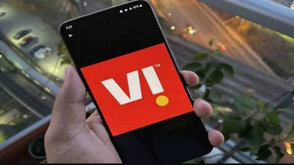 Vodafone-Idea નો આ છે Unlimited 4G ડેટા પ્લાન, જાણો કેવી રીતે મળશે ફાયદો