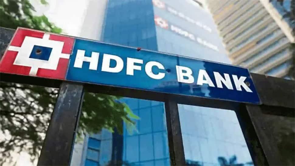 HDFC બેંક 5 વર્ષની એફડી
