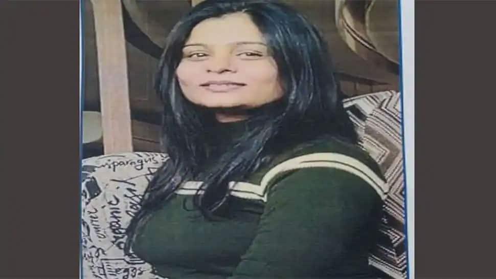 વડોદરા : PI ની ગુમ પત્નીને શોધવા પોલીસે દહેજના ગામો ખૂંદ્યા, રોજના 40 જેટલા ફોન આવે છે
