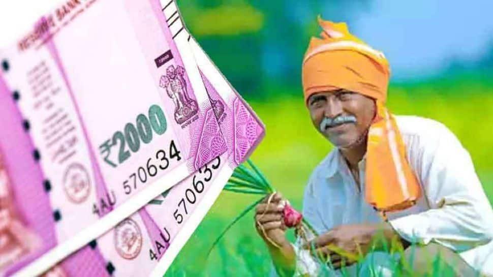 PM Kisan Samman Nidhi Scheme Toll Free Number