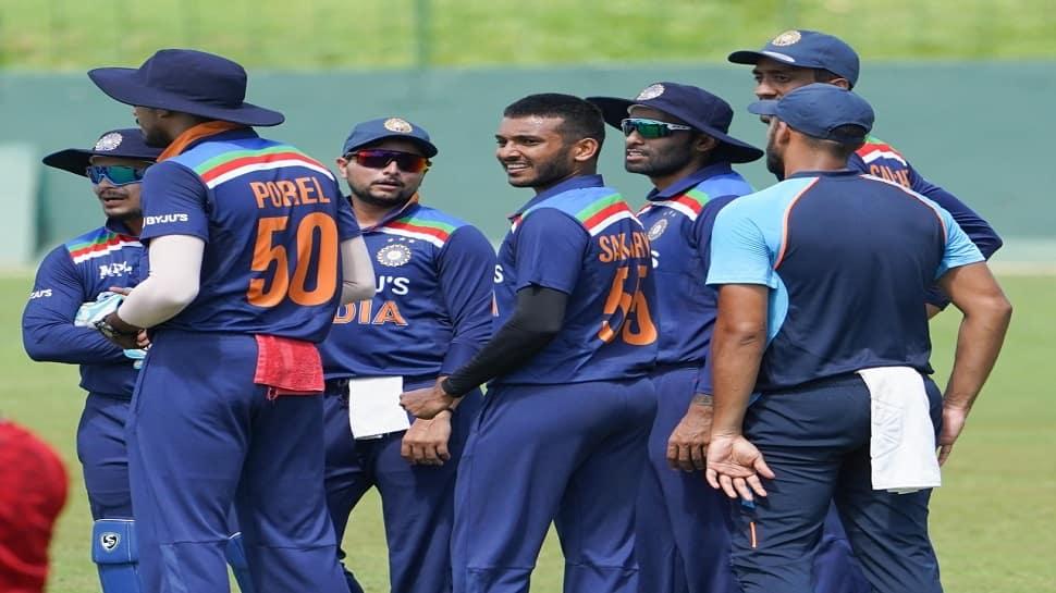 IND v SL: ભારત-શ્રીલંકા મેચોના સમયમાં ફેરફાર, જાણો ક્યા સમયે રમાશે વનડે અને ટી20 મુકાબલા