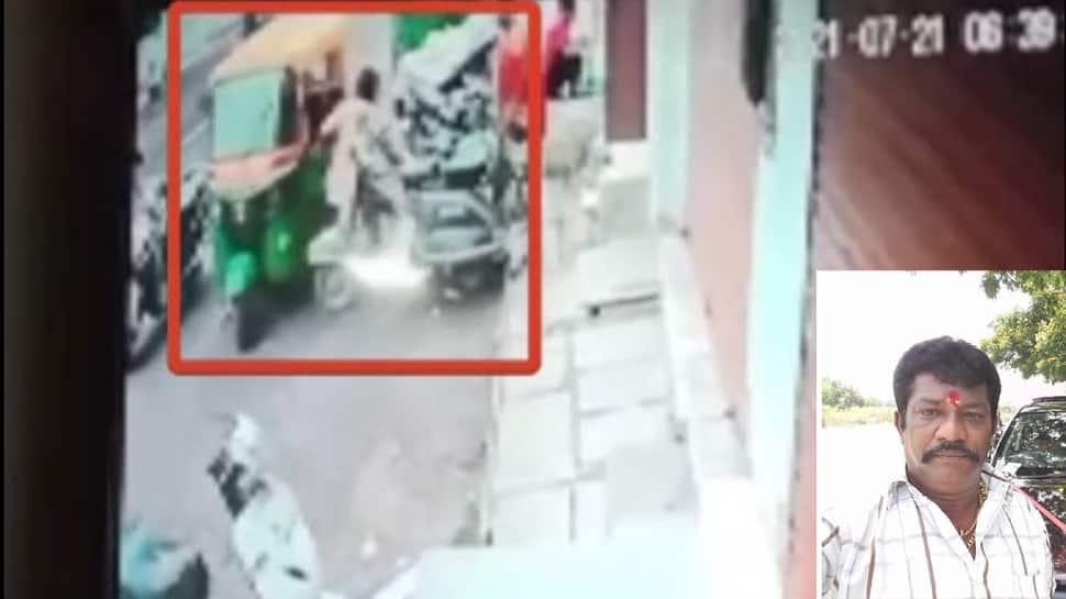 Ahmedabad: વ્યાજની પઠાણી ઉઘરાણી કરતા વ્યાજખોરો ચેતી જજો, વધુ લાલચ પડી શકે છે મોંઘી