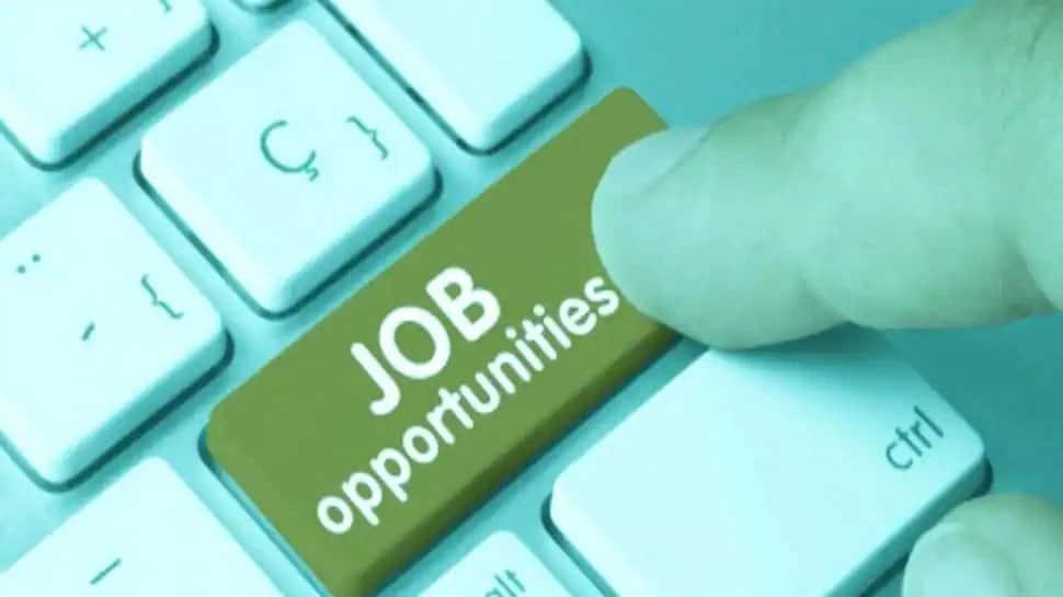 ગુજરાતમાં ફરી ખૂલી સરકારી નોકરીની તક, મેટ્રો રેલ કરશે ભરતી, આ રહી સઘળી માહિતી