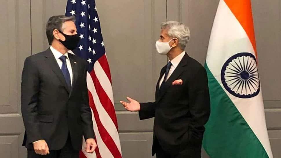 ભારતના પ્રવાસે આવશે અમેરિકી વિદેશ મંત્રી, પાક, અફઘાનિસ્તાન સહિત આ મુદ્દે થશે ચર્ચા