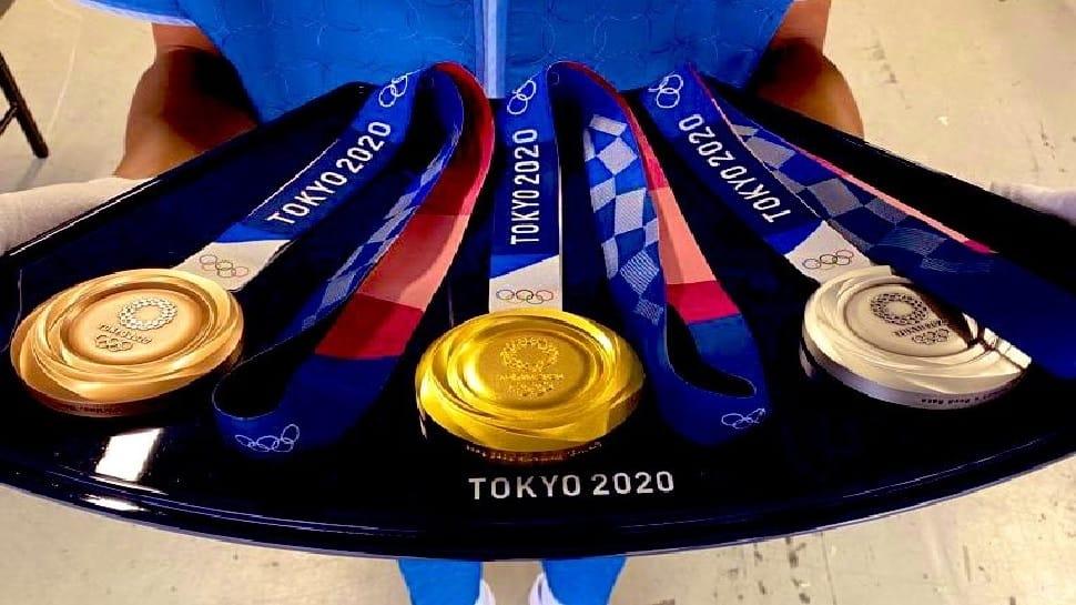 Tokyo Olympics: અંગદ બાજવા, ભવાની અને મનિકા પર રહેશે નજર, આ છે 26 જુલાઈનો કાર્યક્રમ