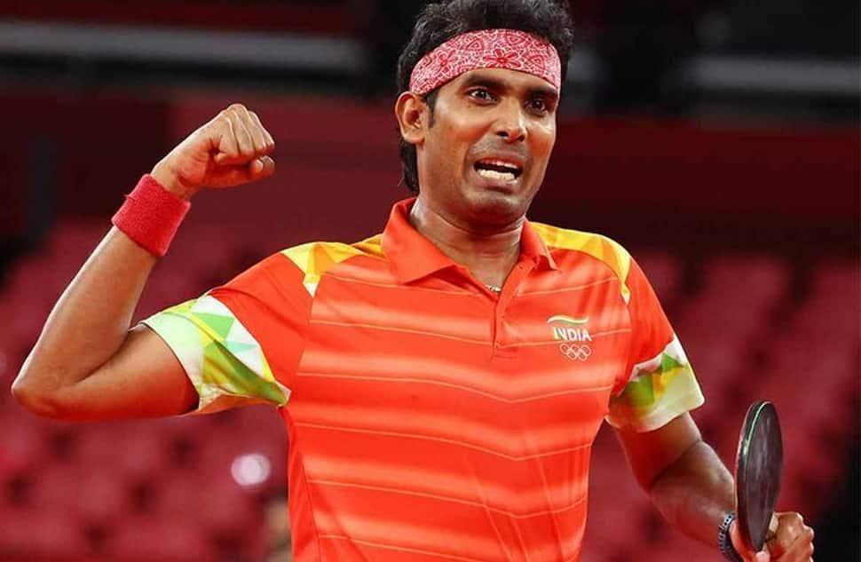 ટોકિયો ઓલિમ્પિક Live: ટેબલ ટેનિસમાં શરથ કમલની જીત, તીરંદાજીમાં ભારતને મળી નિરાશા