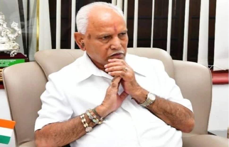 Karnataka: યેદિયુરપ્પા બાદ કોને મળશે રાજ્યની કમાન, CM ની રેસમાં આ પાંચ નેતા સામેલ
