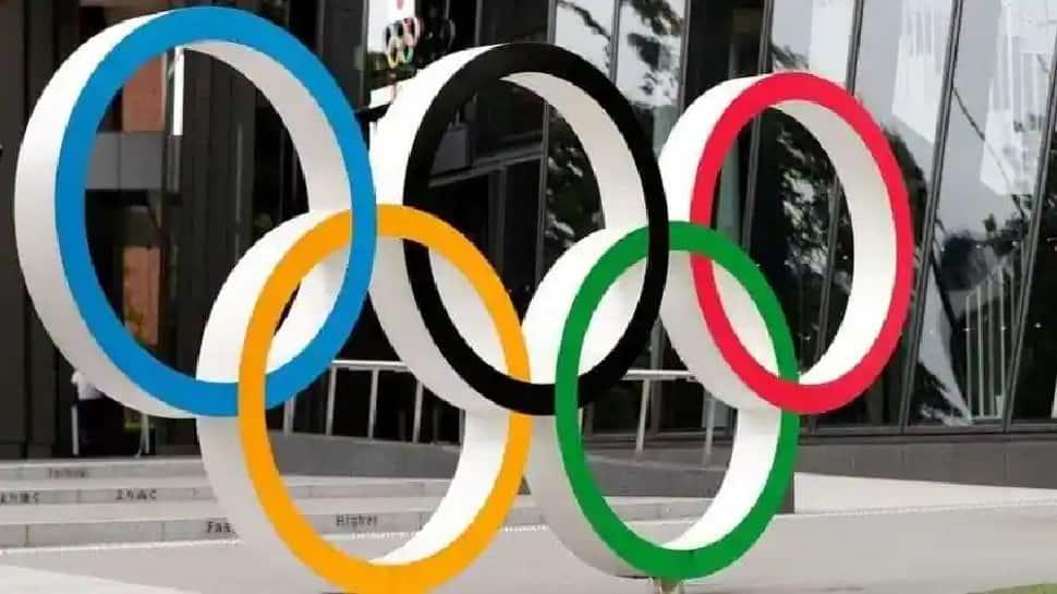 Tokyo Olympics 2020: છઠ્ઠા દિવસે આ છે ભારતનો કાર્યક્રમ, આર્ચરીમાં મેડલની આશા