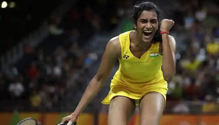 Tokyo Olympics Live: ઓલિમ્પિકમાં ક્યાં ભારતે જીત મેળવી અને ક્યાં પડકારનો અંત આવ્યો...જાણો એક ક્લિક પર