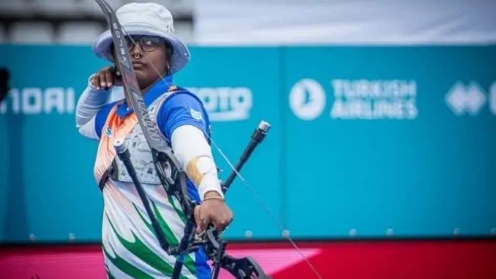 Tokyo olympics 2020: બોક્સિંગમાં પૂજા રાની ક્વાર્ટરમાં તો આર્ચરીમાં દીપિકા કુમારી ત્રીજા રાઉન્ડમાં પહોંચી